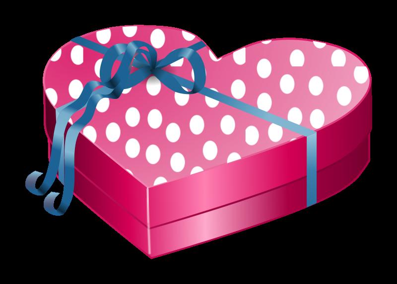800x574 50 Valentine Clip Art Images
