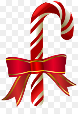 260x380 Candy Land Lollipop Candy Cane Clip Art