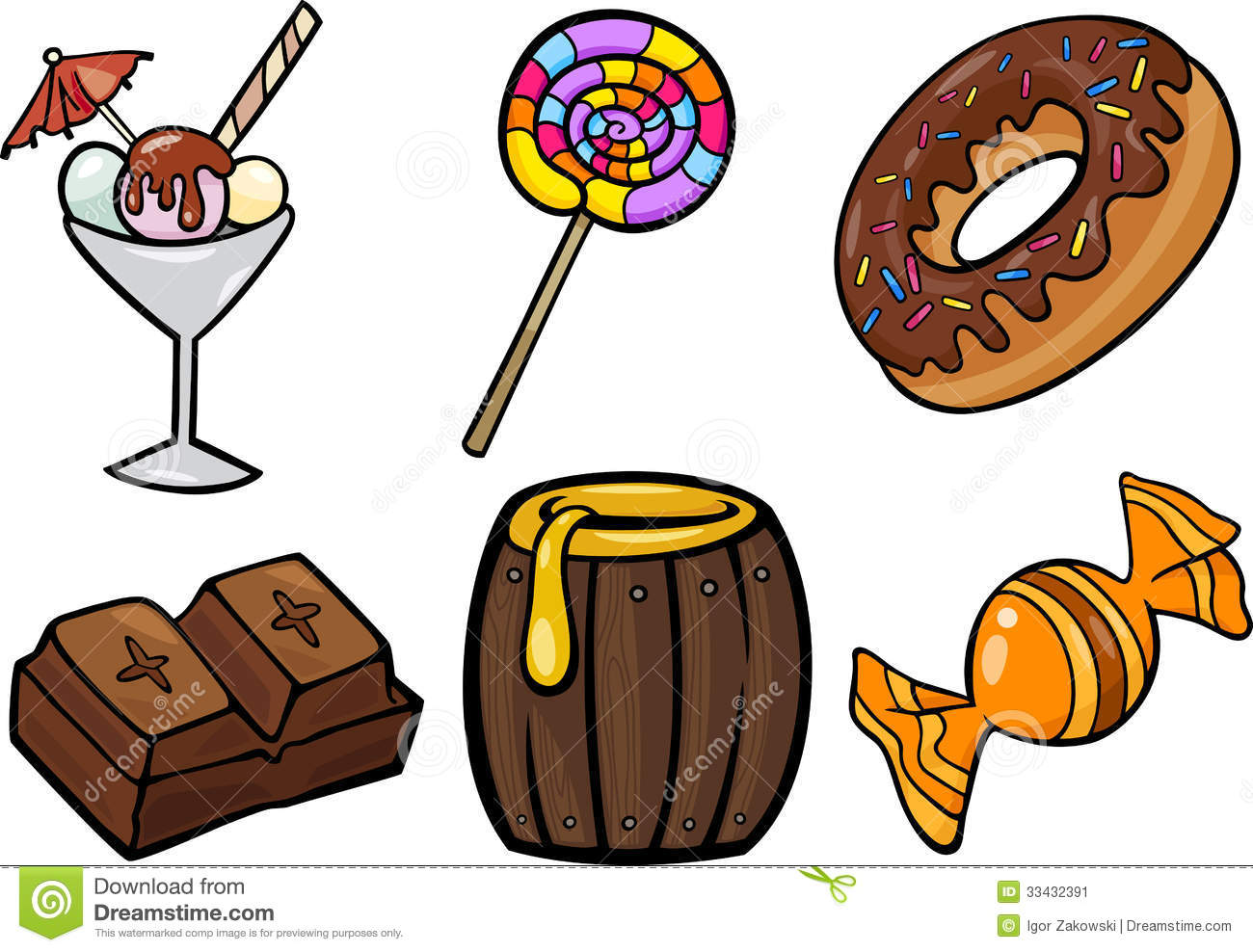 1300x988 Sweets Candy Clipart, Explore Pictures