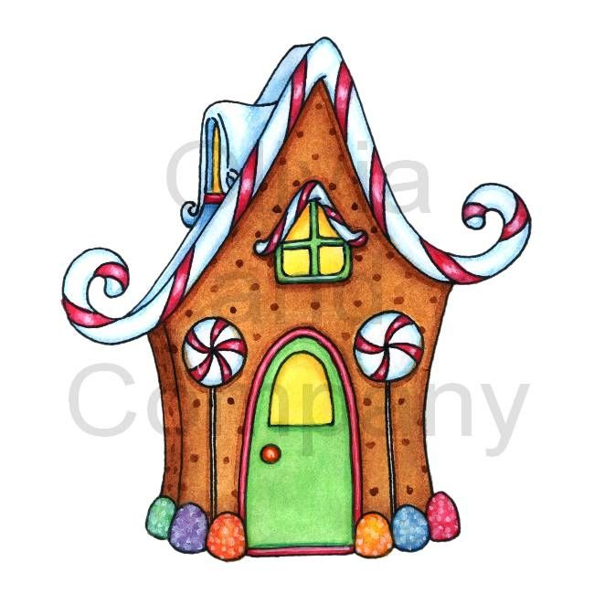 650x650 Drawings Of Gingerbread Houses Gingerbread House Zentangle 1