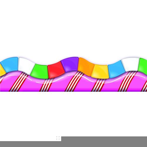 300x300 Free Clipart Candyland Free Images