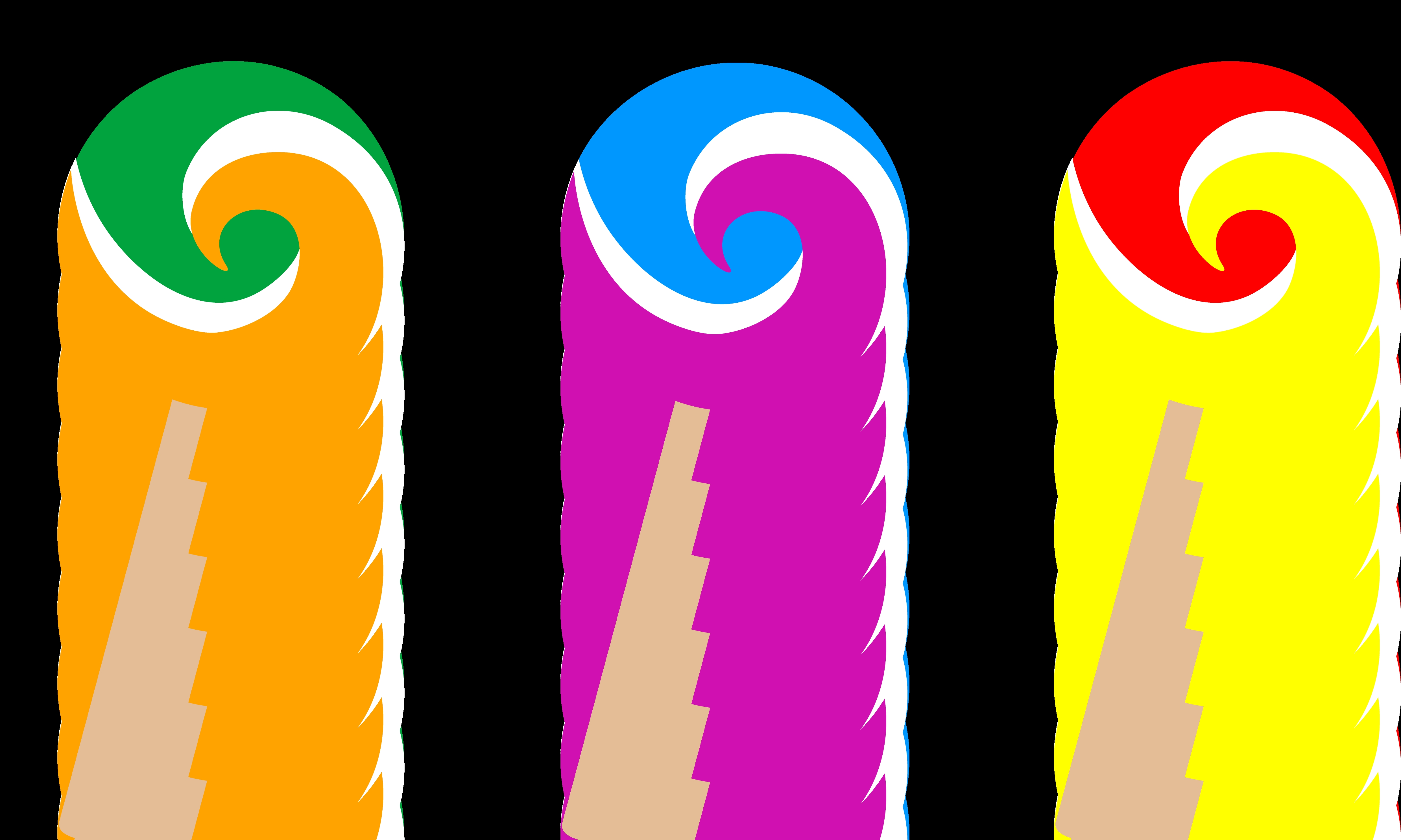 4962x2975 New Candy Clipart Gallery