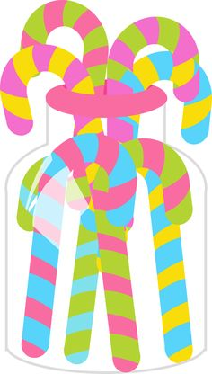 236x416 Bubblegummachine Maryfran.png Gumball Machine, Gumball And Clip Art