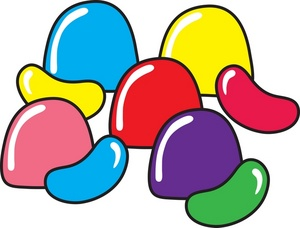 300x228 Candy Clip Art Clipart Clipartcow