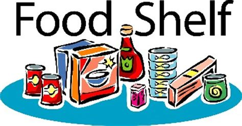 474x247 Free Food Pantry Clipart, Download Free Clip Art, Free, Emergency