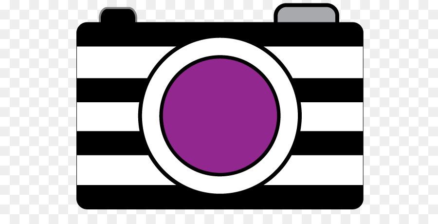 900x460 Camera Free Content Clip Art