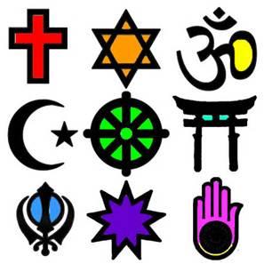 297x297 Religious Education Clipart Amp Religious Education Clip Art Images
