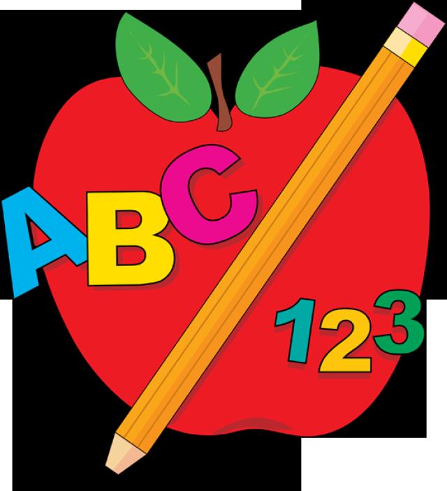 640x703 Web Design Amp Development Clip Art, School And Scrapbooks