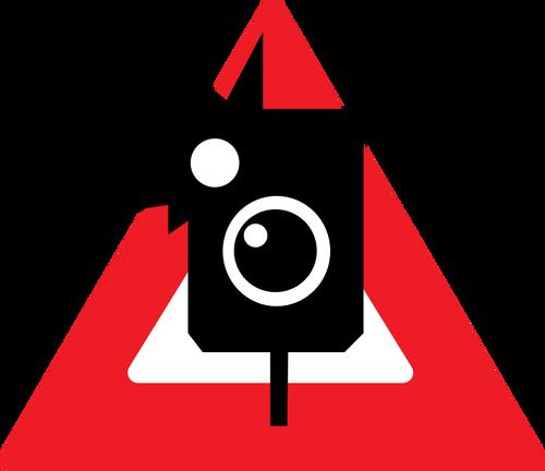 500x432 7131 Camera Clip Art Silhouette Public Domain Vectors