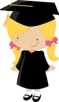 236x405 Graduation Clip Art Borders Graduation Cap And Diploma