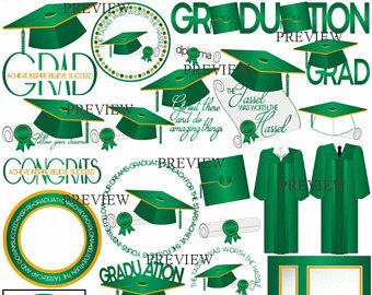 340x270 Graduation Clipart Graduation Clip Art Diploma Image
