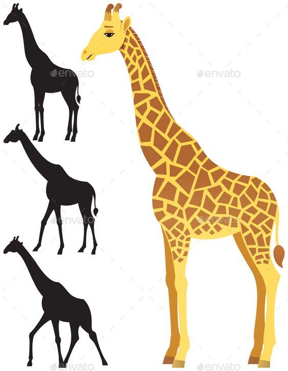 564x725 Animals On Nature Cartoon Background Cartoon Background, Cartoon