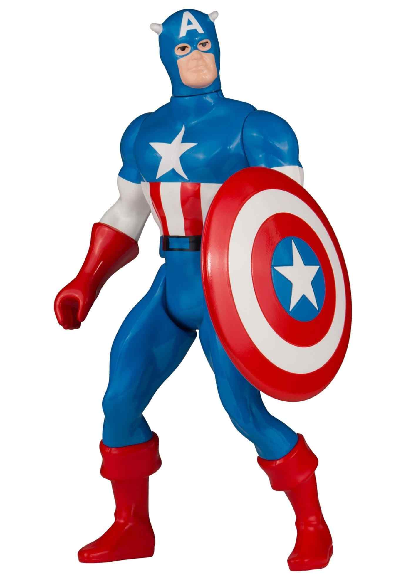 1382x1975 Captain America Clipart