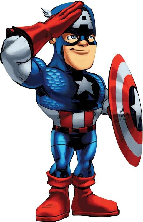 486x750 83 Best Super Hero Clipart Images On Superhero Clipart