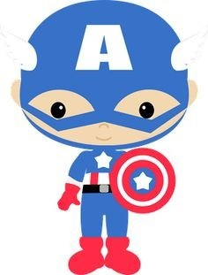 236x311 Baby Captain America Clipart Unique Cute Clipart Captain America