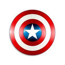 225x225 Filecaptain America Shield.svg Svg And Cricut Stuff