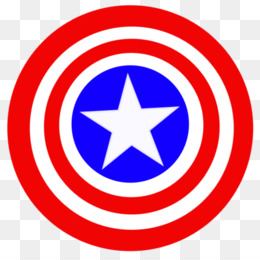 260x260 Free Download Captain America And The Avengers Captain America'S