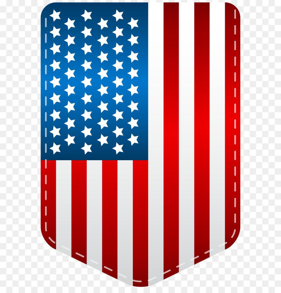 900x940 United States Captain America Eu Us Privacy Shield Nvidia Shield