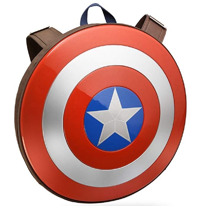 679x694 Marvel Avengers Age Of Ultron Captain America Shield