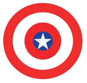 290x275 Captain America Civil War' Sets New Record The Leaf