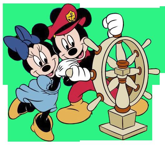 529x468 Mickey Minnie Beach Clipart Ku5oqj Image Clip Art