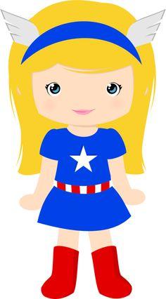 236x426 Captain America, Clip Art, Clipart Panda