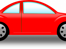 220x165 Red Car Clipart Red Car Image Clipart Clipart Panda Free Clipart