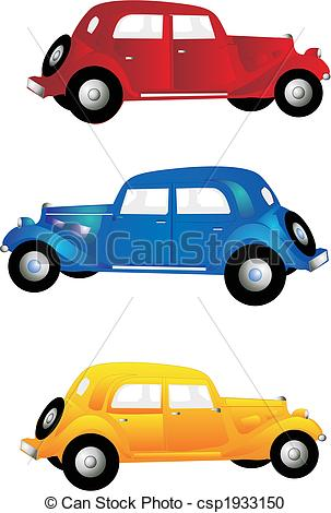 303x470 Blue Car Clipart Blue Object