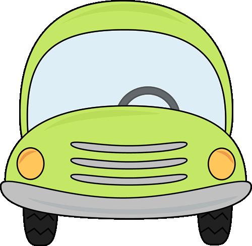 500x488 Car Clipart Car Clip Art Car Images Animations