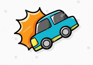 300x210 Car Insurance Clipart Awesome Accident S Man Of Honey Singh