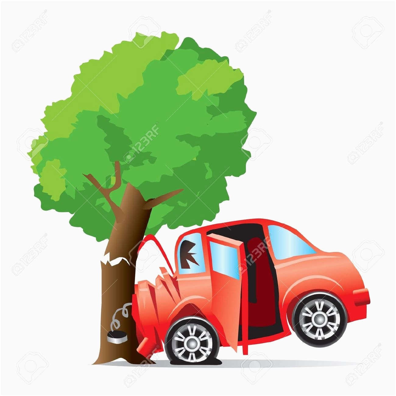 car crash clipart at getdrawings com free for personal use car rh getdrawings com car accident clipart images car accident clipart free