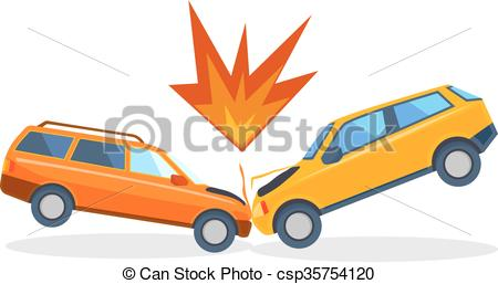 450x257 Accident Road Situation Danger Car Crash And Accident Road