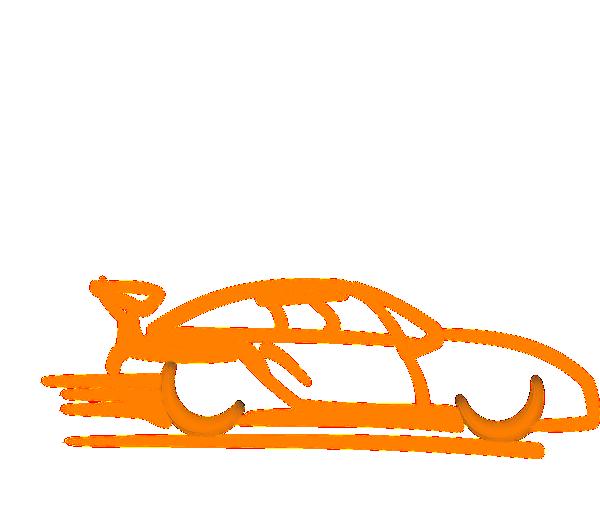 600x531 Car Icon Clip Art