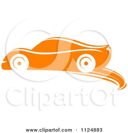 450x470 Royalty Free (Rf) Clipart Of Car Logos, Illustrations, Vector