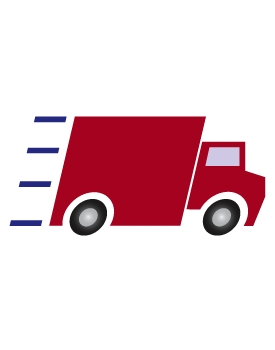 275x350 Car Delivery Cliparts Free Download Clip Art