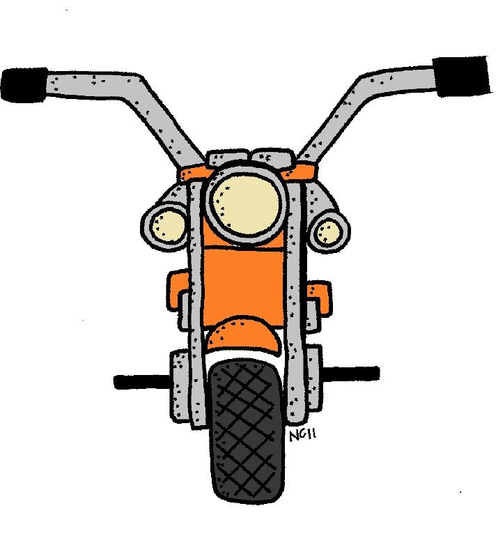 715x769 840 Best Clip Art Image Images On Clip Art