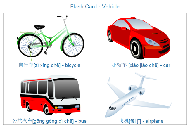 650x438 Application Of Clipart Pictures