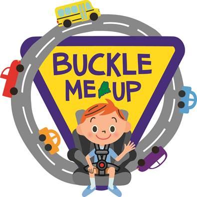 395x395 Child Passenger Safety