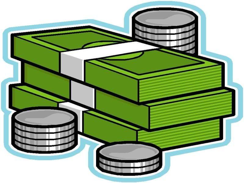 800x600 Money Cartoon Images