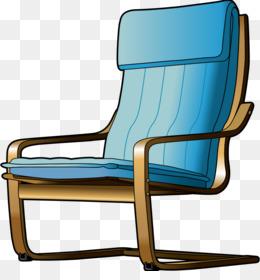 260x280 School Bus Baby Amp Toddler Car Seats