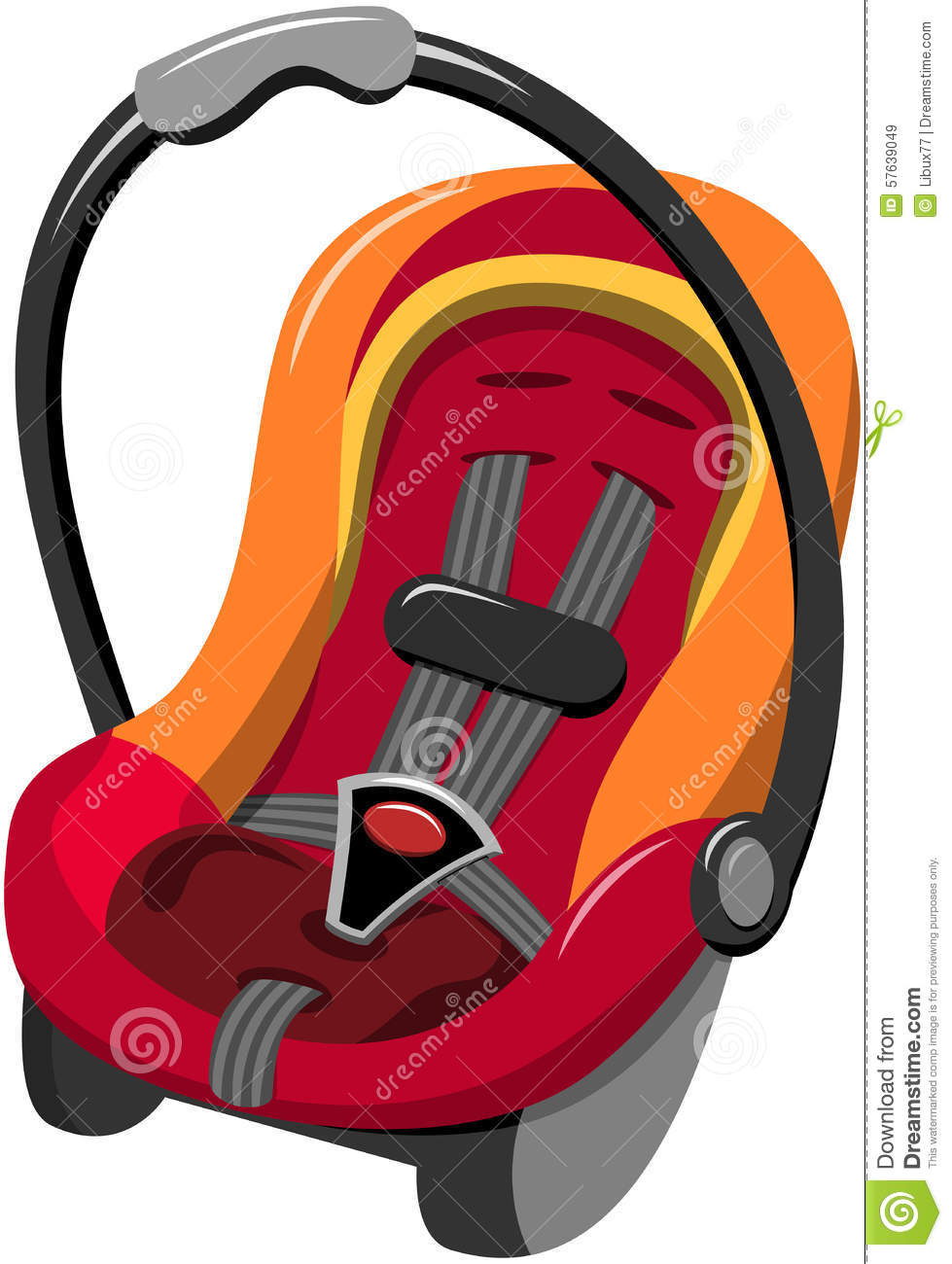 979x1300 Collection Of Car Seat Clipart High Quality, Free Cliparts