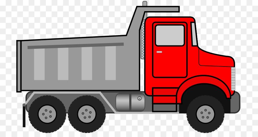 900x480 Pickup Truck Car Peterbilt Clip Art