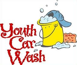 253x213 Clipart For Car Wash