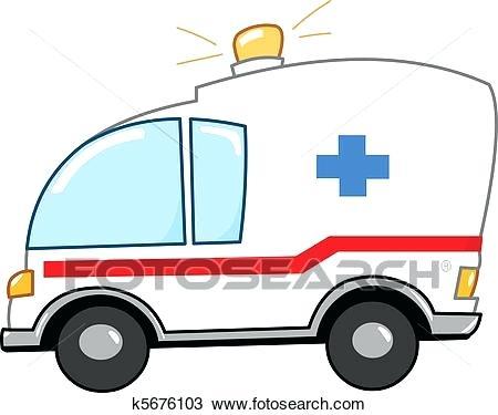 450x375 Ambulance Pictures Clip Art Driver Senior Kindergarten With Ms