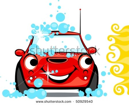 450x369 Coated Wheels Car Wash Clipart, Explore Pictures