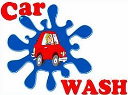 252x187 Car.wash.01.jpg
