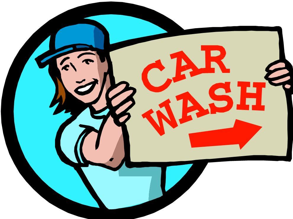 990x739 Community Car Wash Fanatic