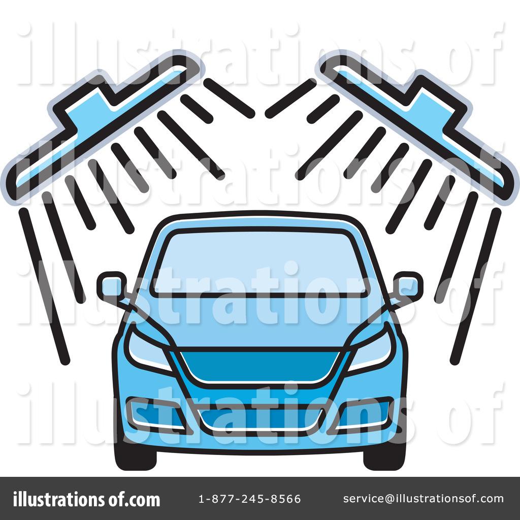 1024x1024 Car Wash Clipart
