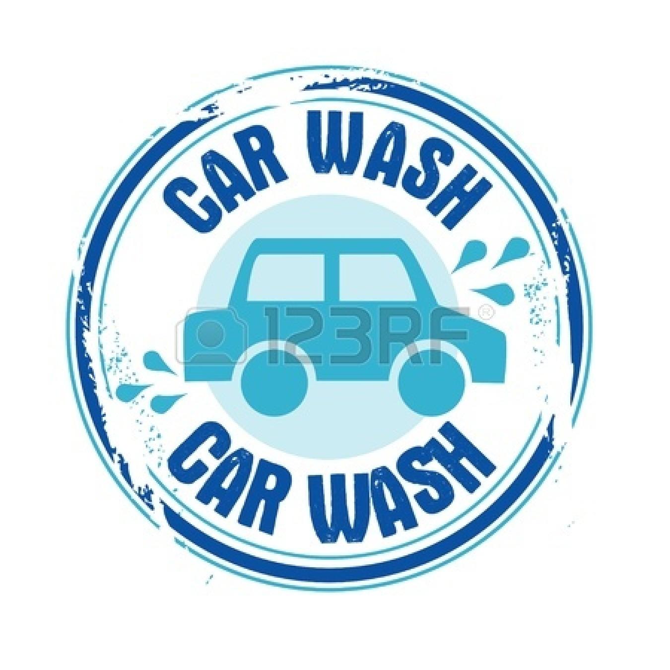 1350x1350 Car Wash Clipart