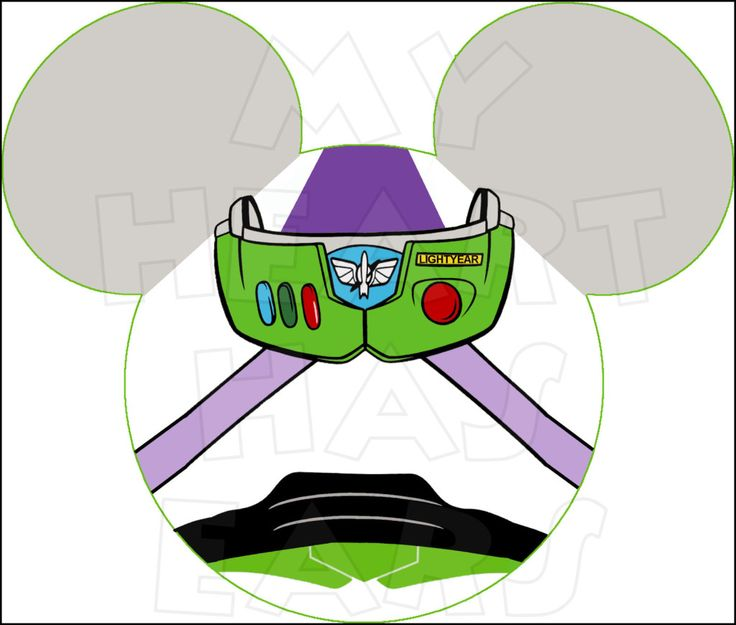 736x625 Collection Of Buzz Lightyear Head Clipart High Quality, Free